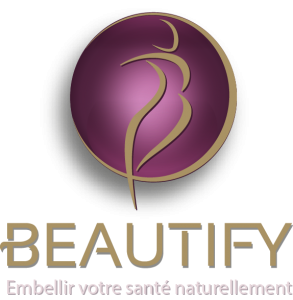 Beautify-B-carré