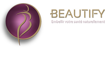 Beautify-Header